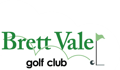 Brett Vale Golf, Suffolk