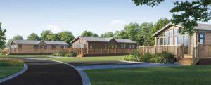 Brett-Vale-Lodges